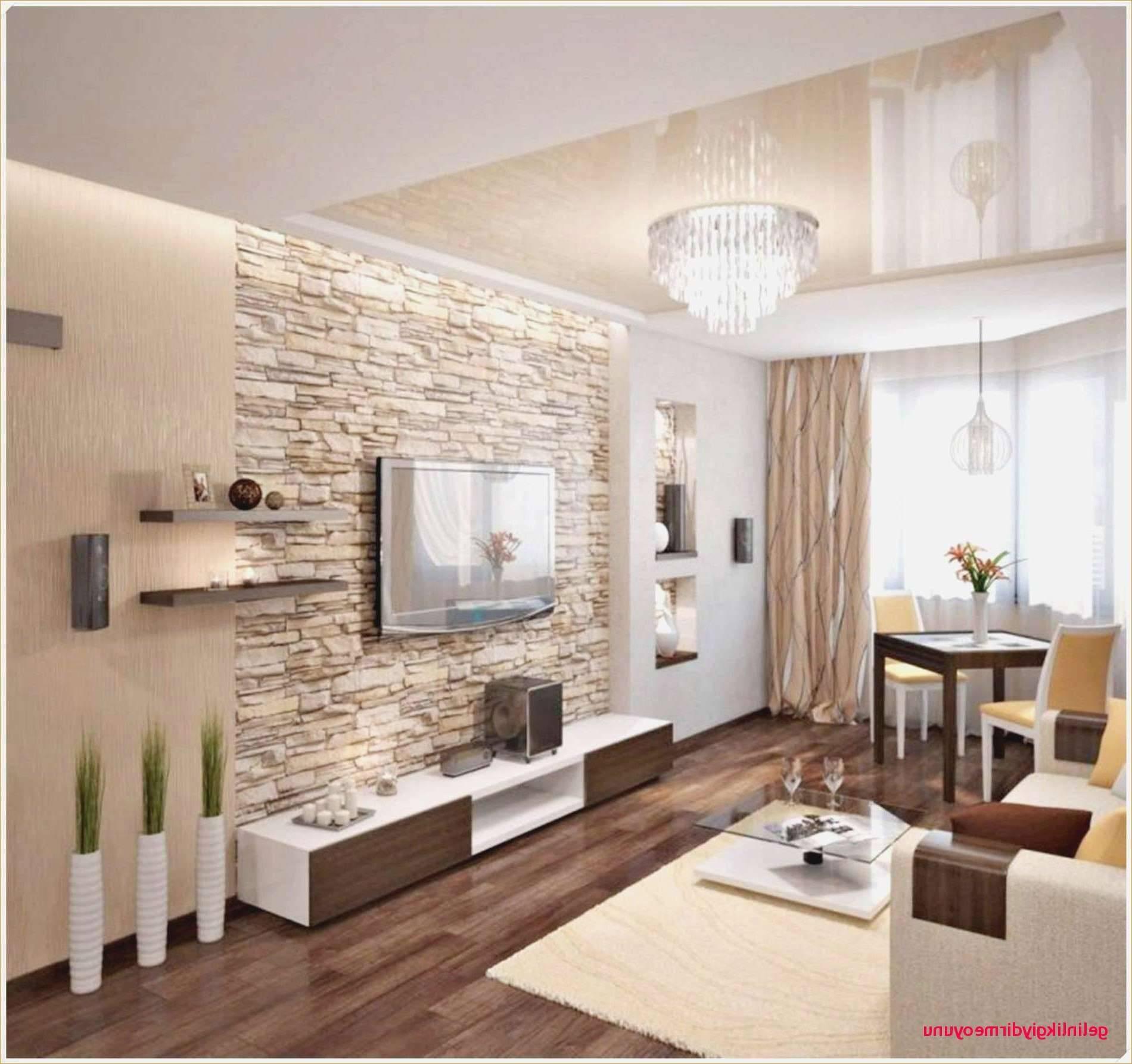 holzbalken wohnzimmer modern super 45 inspirierend dekorieren mit holz bild of holzbalken wohnzimmer modern