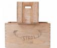 Dekorieren Mit Holzkisten Neu Kisten Aus Holz Kistensetz Aus Holz Kiste Aus Mangoholz