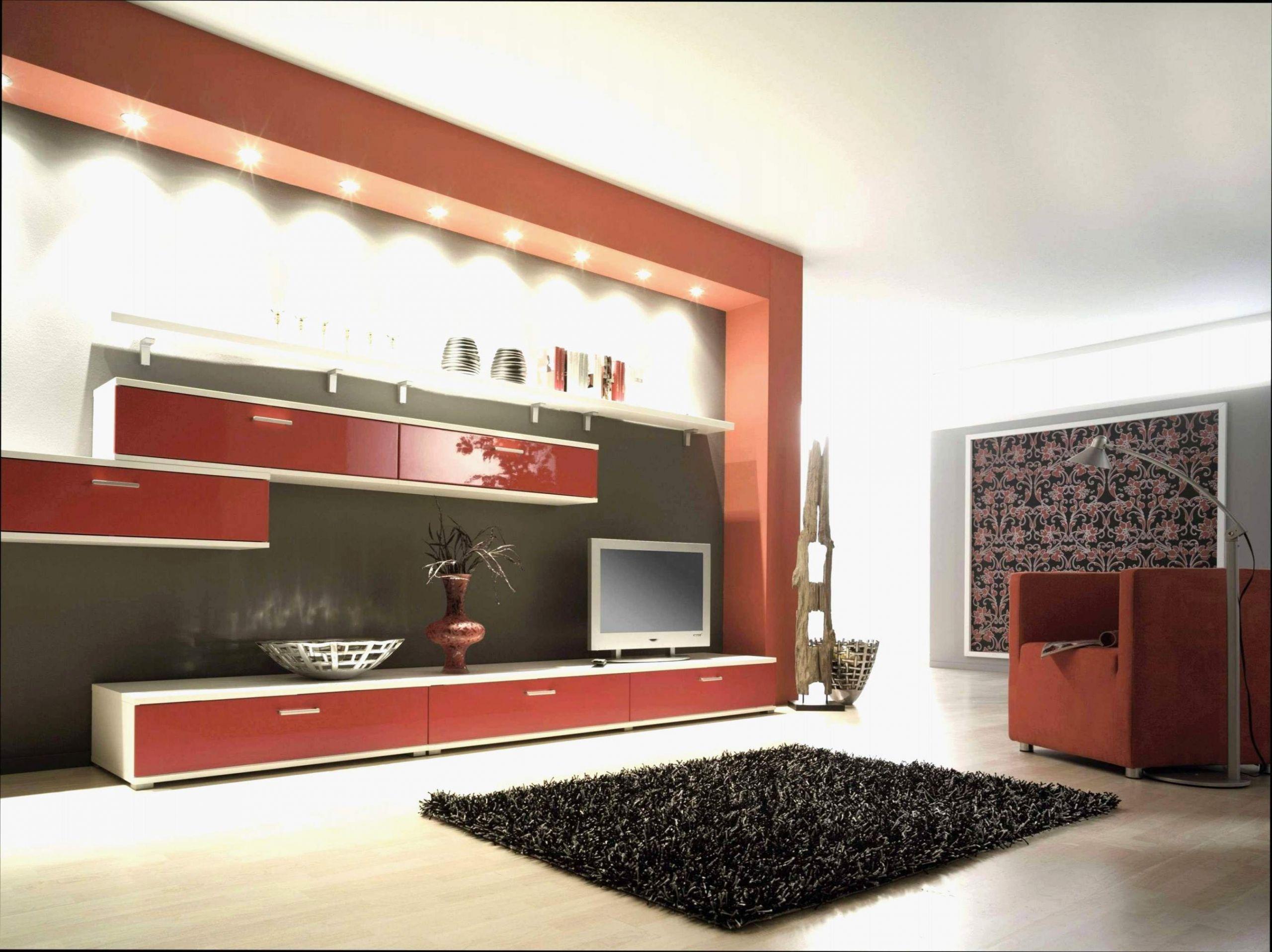deko wohnzimmer selber machen reizend tv wand selber machen prime deko wohnzimmer holz extravaganz of deko wohnzimmer selber machen