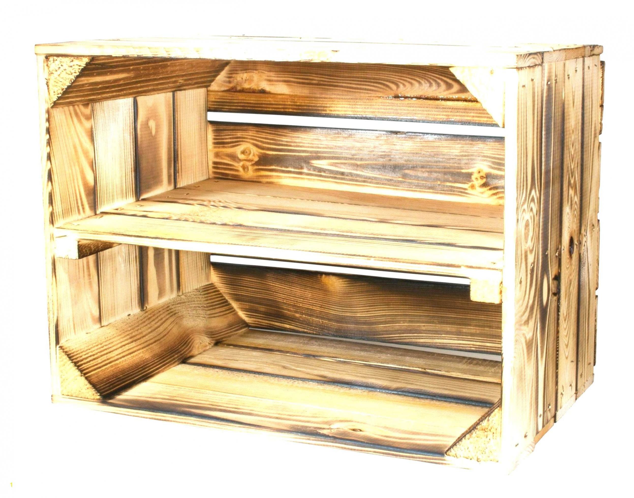 wandregal aus paletten neu regal multiplex 0d archives design ideen regal aus weinkisten bauen regal aus weinkisten bauen