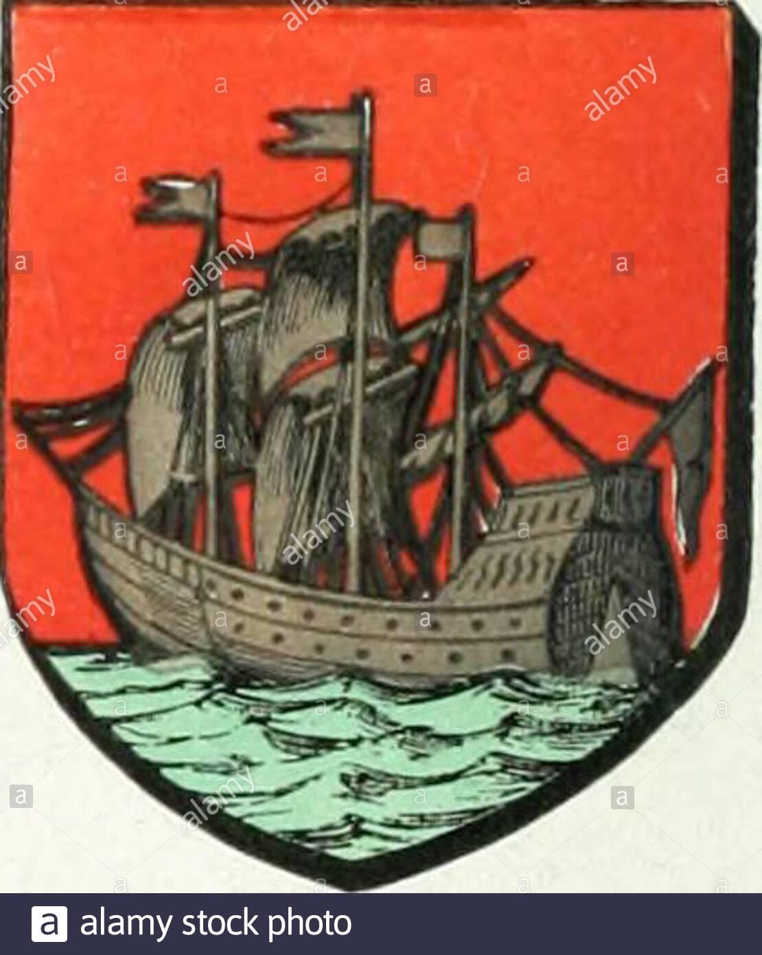 histoire des villes de france avec une introduction gnrale pour chaque province drlcan ctt uodcuf 2AFRFTX