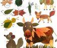 Dekosteine Garten Groß Elegant 478 Best Werken Met Natuur Materialen Images On Pinterest