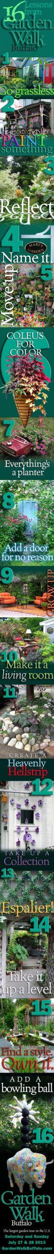 5efae778a07cef6a0f f73eab719 life list garden projects