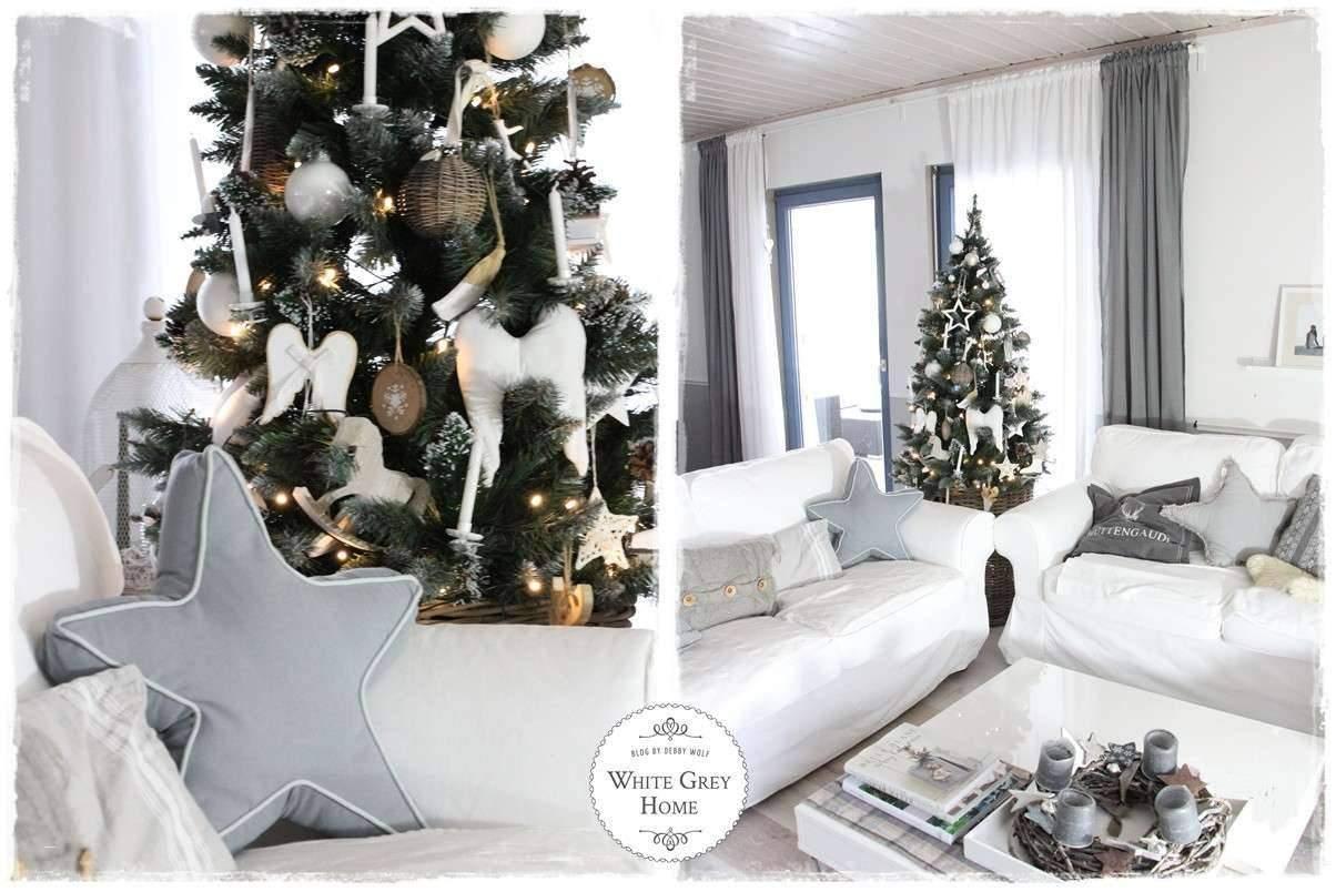 weihnachtliches wohnzimmer neu lovely weihnachtliche wohnzimmer deko concept of weihnachtliches wohnzimmer