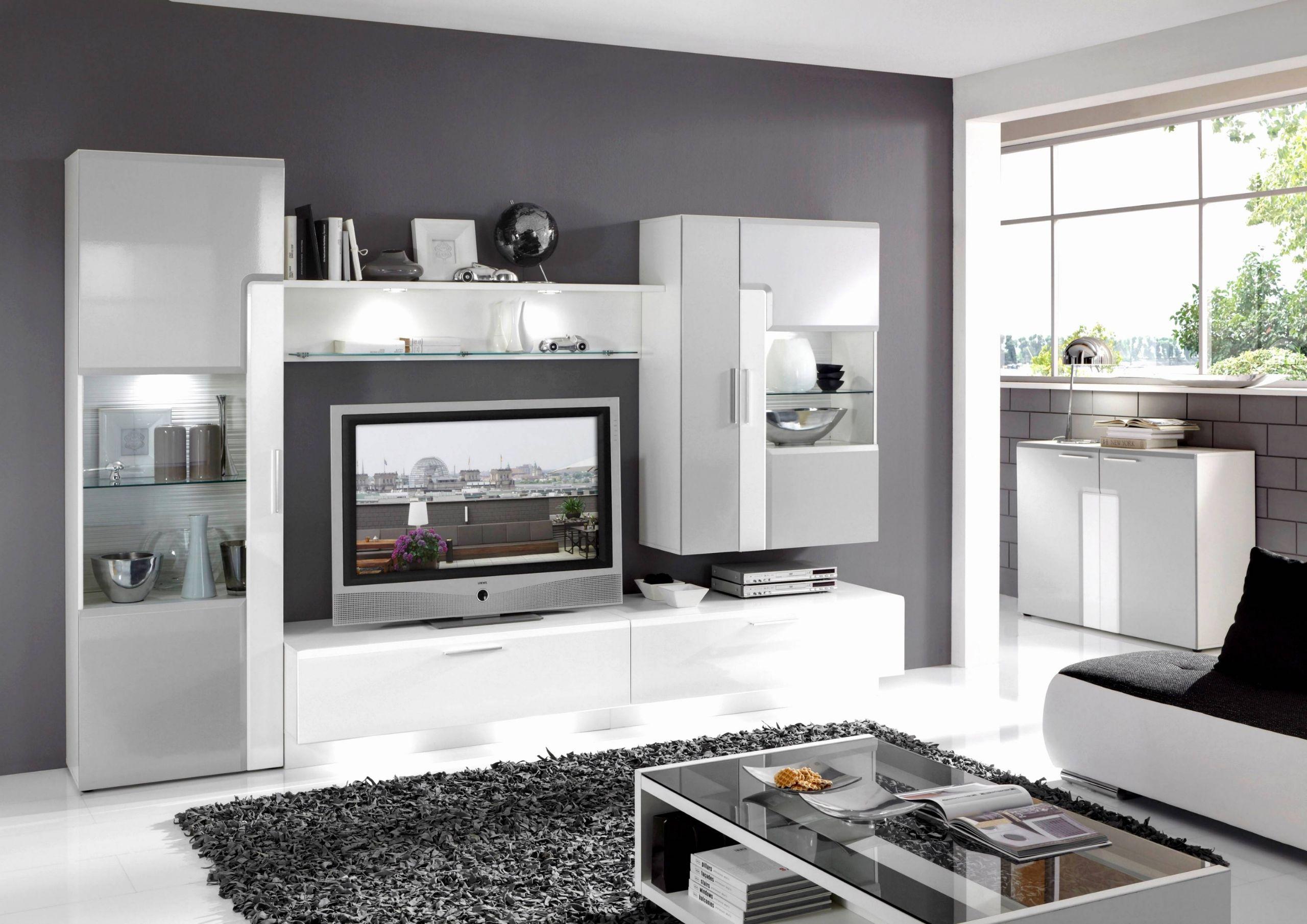 wohnzimmer deko tips luxury wohnzimmer klein einrichten 30 wohnzimmer deko ideen 2018 und auch of wohnzimmer deko tips