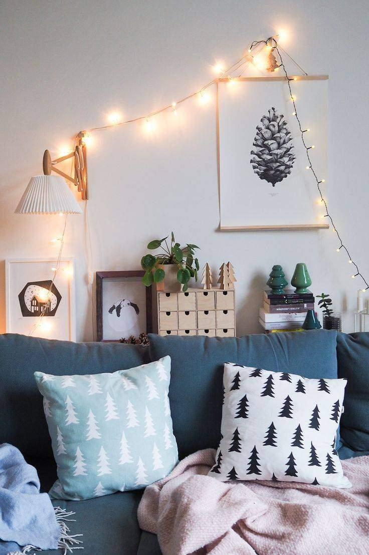 weihnachtliches wohnzimmer reizend weihnachtliche wohnzimmer deko inspirational 48 schon of weihnachtliches wohnzimmer