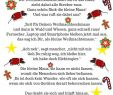 Dekotipps Weihnachten Frisch Pin Von Annika Johann Auf Weihnachtszeit