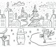 Dekotipps Weihnachten Neu Mit Dropbox Freigegeben Weihnachten Ku