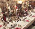 Dekotipps Weihnachten Schön Christmas Eve In the English Countryside with Alice Naylor