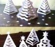 Dekotipps Weihnachten Schön Die 2128 Besten Bilder Von Christmas Craft