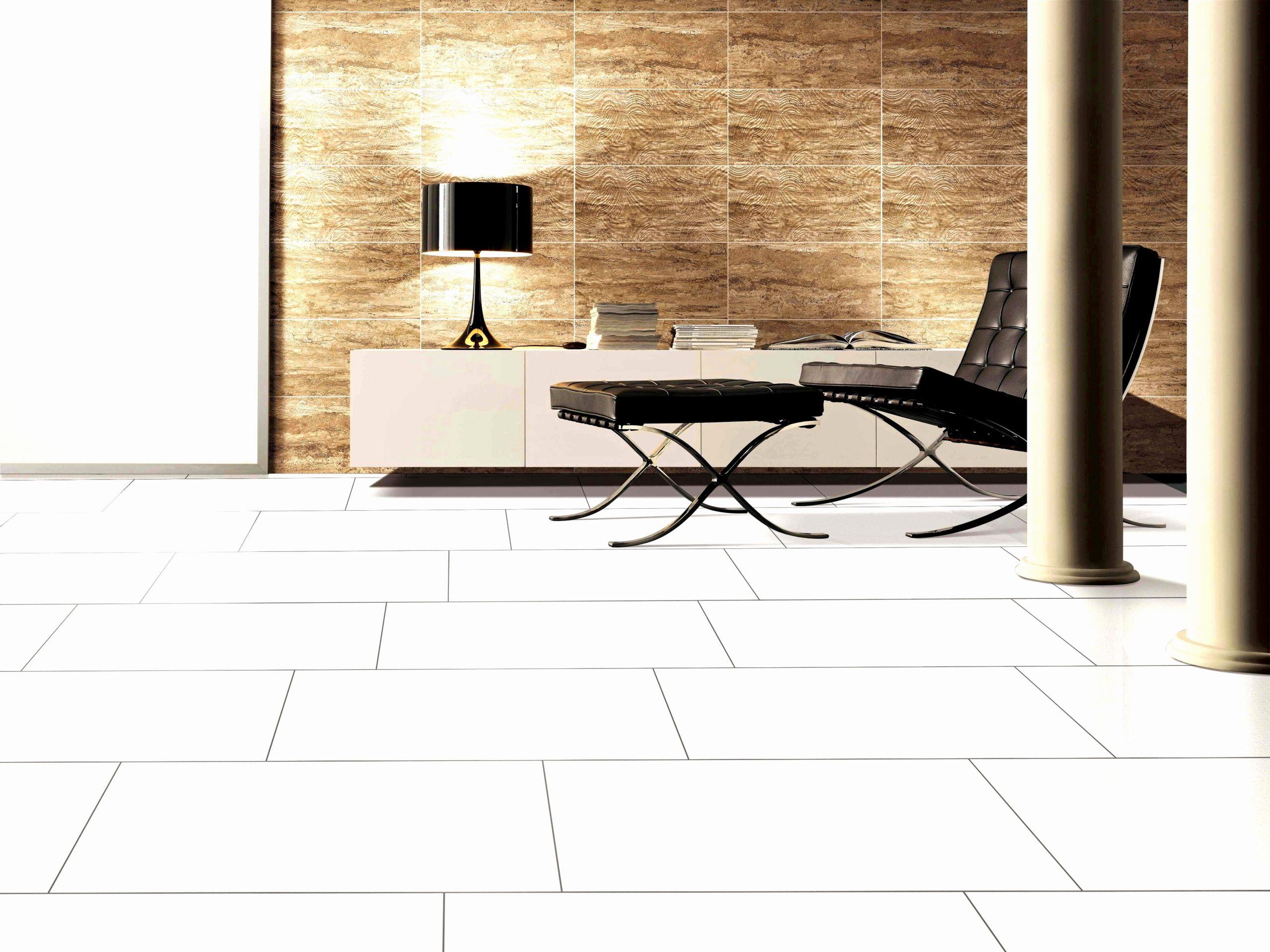 ch hardwood floors of hardwood floor estimate floor plan ideas with regard to elegant luxury new new tile floor heating lovely bmw e87 1er 04 07 120d 2 0d