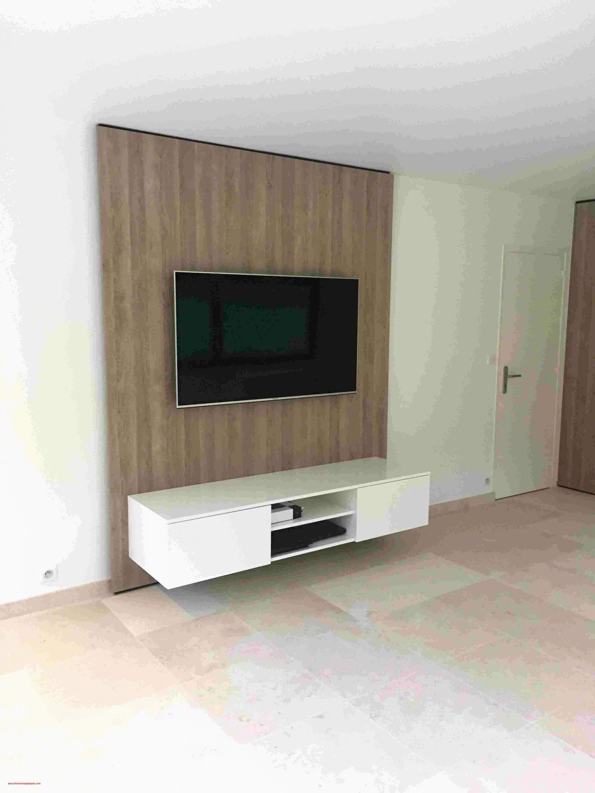 steinwand wohnzimmer tv frisch 42 schon garten steinwand bild i8scnd design of steinwand wohnzimmer tv scaled