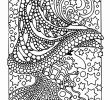 Design Garten Schön 22 Inspirational S Chinchilla Coloring Page