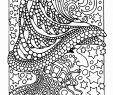 Design Garten Schön 22 Inspirational S Chinchilla Coloring Page
