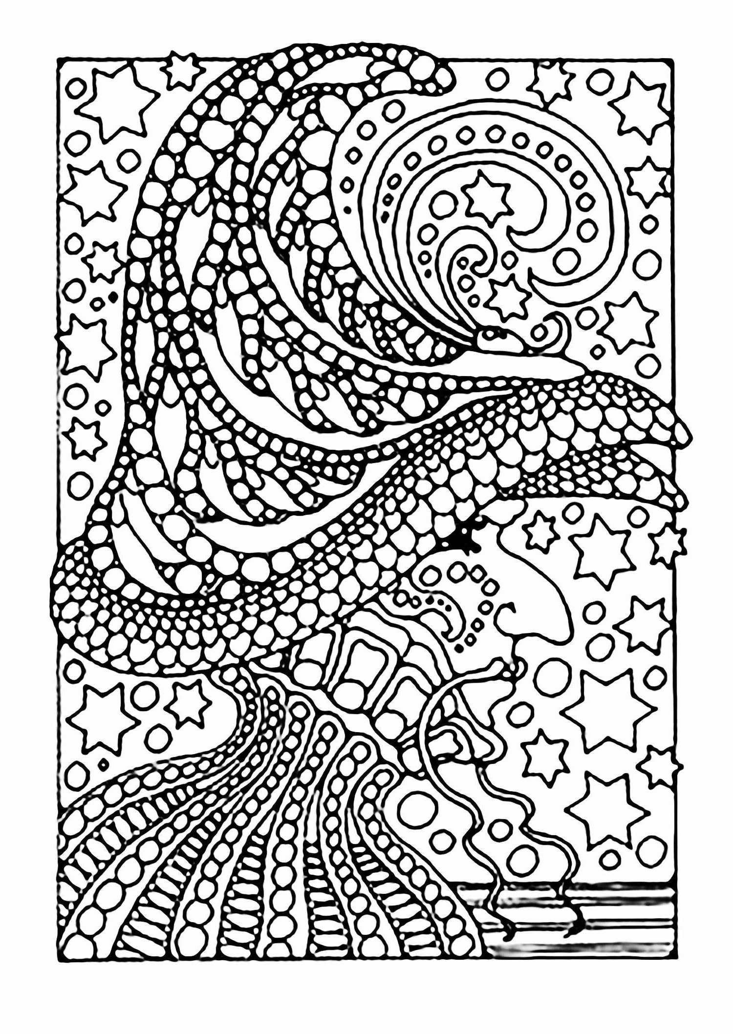 chinchilla coloring page best of gallery 31 luxus kinder garten of chinchilla coloring page