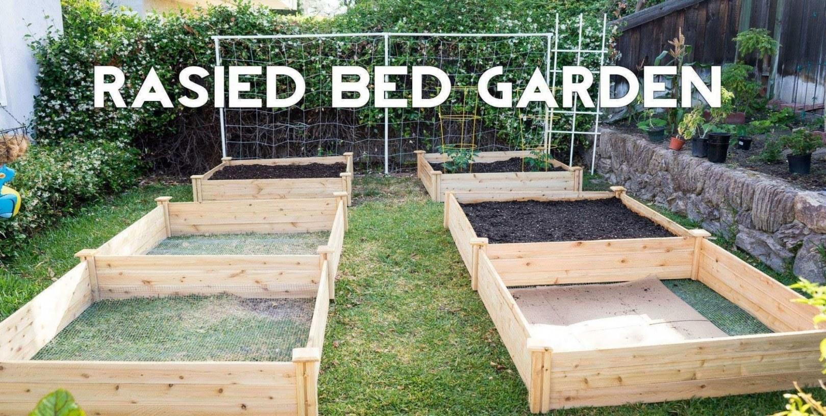 backyard design ideas raised garden design ideas jackolanternliquors of backyard design ideas