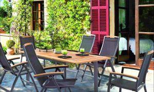 35 Schön Die Schönsten Terrassen
