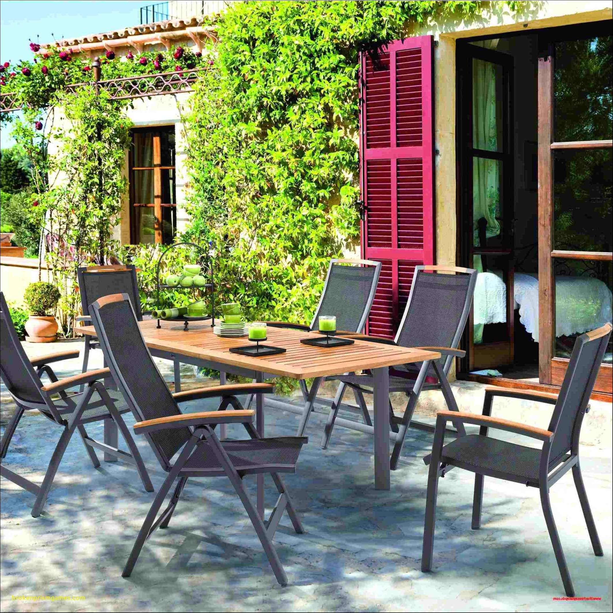 Die Schönsten Terrassen Einzigartig 49 Das Beste Von Loungemöbel Garten Holz