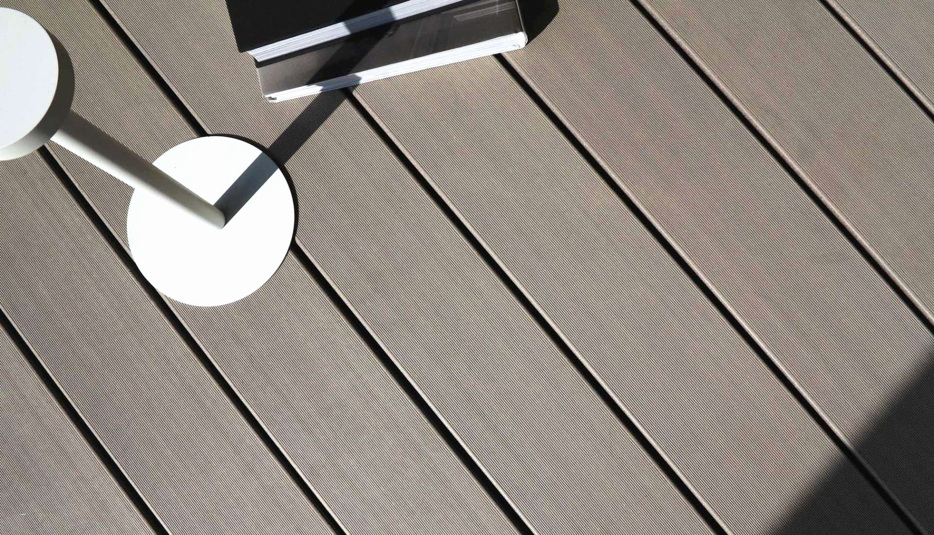 terrassenmobel selber bauen schon 31 schon gunstig terrasse bauen of terrassenmobel selber bauen