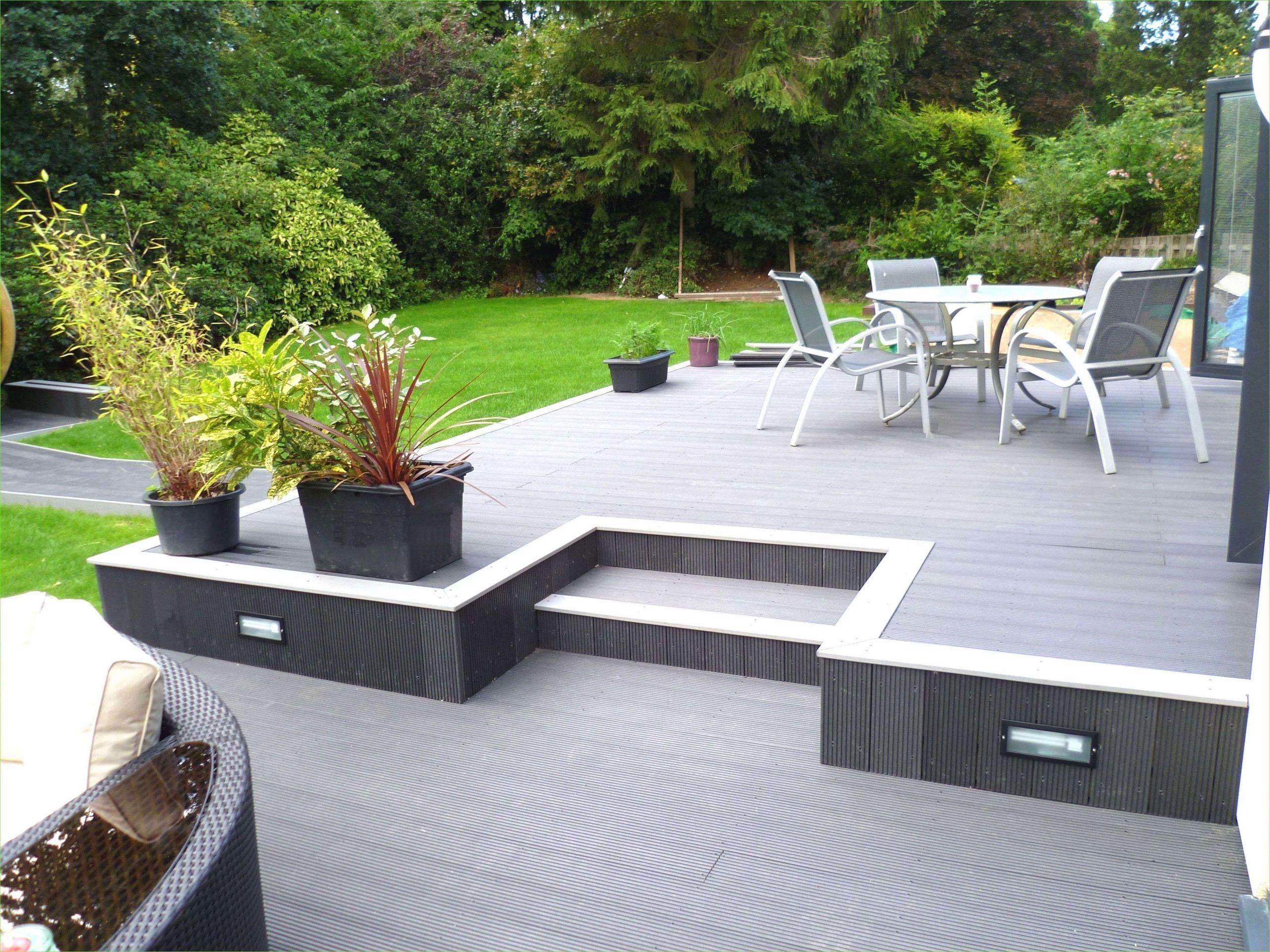 loungemobel garten terrasse 45 schon loungemobel terrasse stock of loungemobel garten terrasse