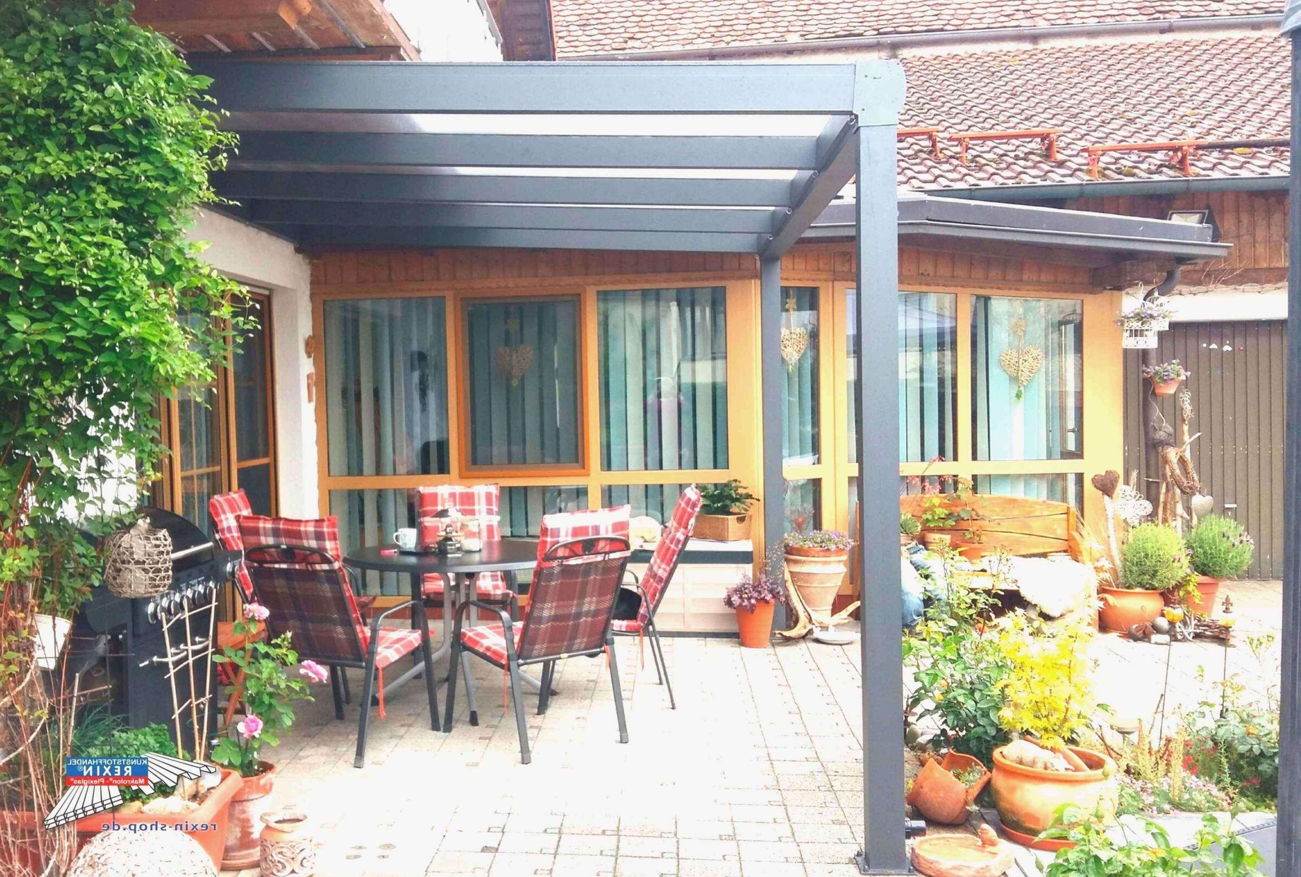 loungemobel garten terrasse 45 schon loungemobel terrasse stock of loungemobel garten terrasse 1