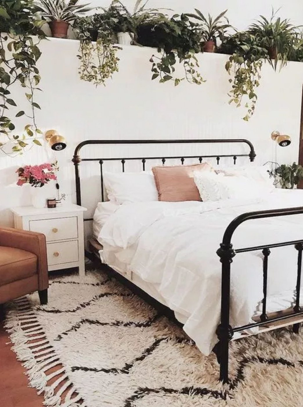 bohemian decor diy bedroom cool gray bedroom decor elegant chic 0d plus the of bohemian decor diy 1