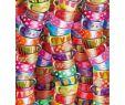 Diy Geburtstagsgeschenk Genial Günstige Huacan Diamant Stickerei Cup Home Dekoration 5d Diy