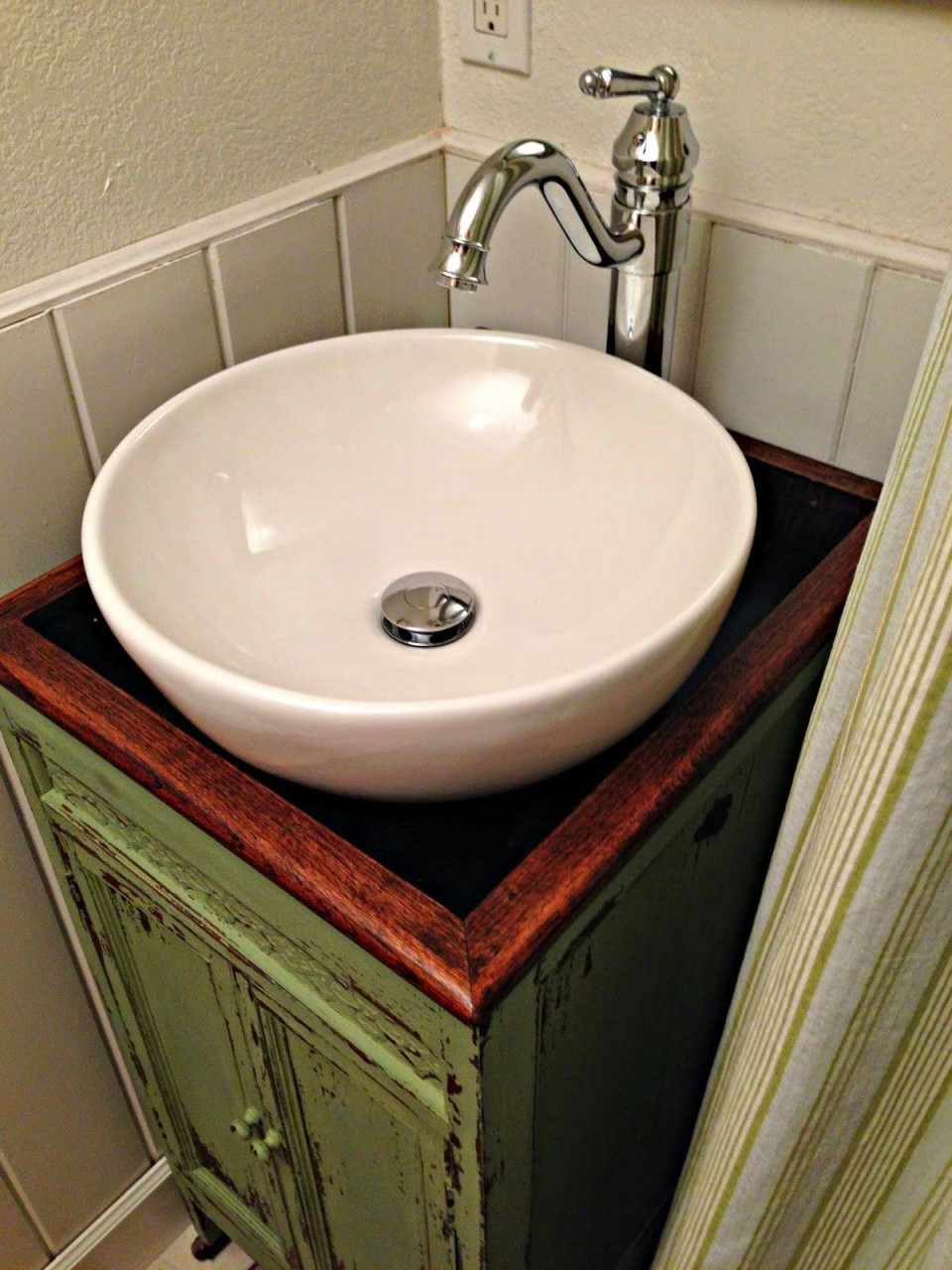 bathroom cabinets diy unique unique countertop ideas 2019 new bathroom countertop ideas menards of bathroom cabinets diy