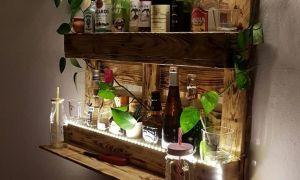 31 Luxus Diy Holz