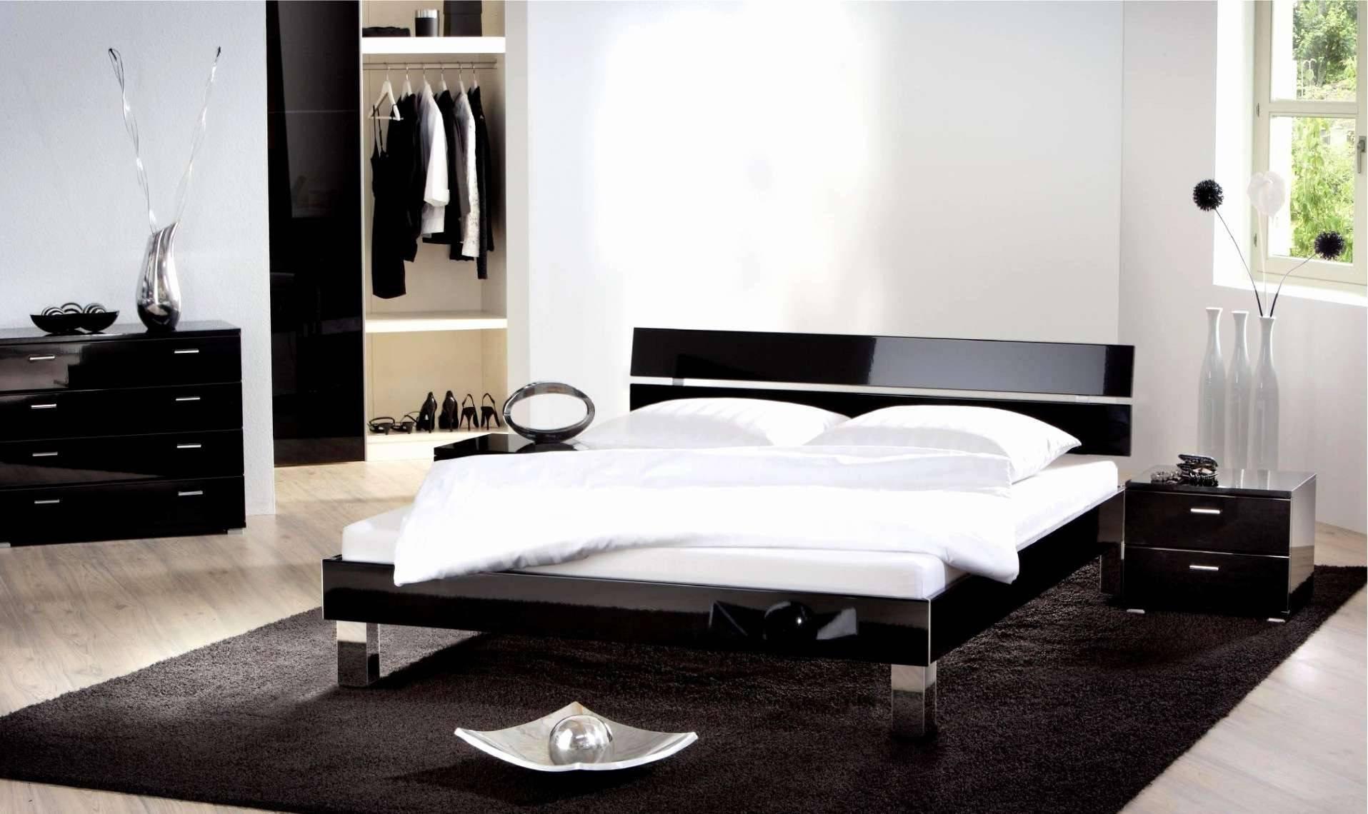 Diy Ideen Best Of Modern Pop Design for Bedroom Lovely Luxus Deko Ideen Diy