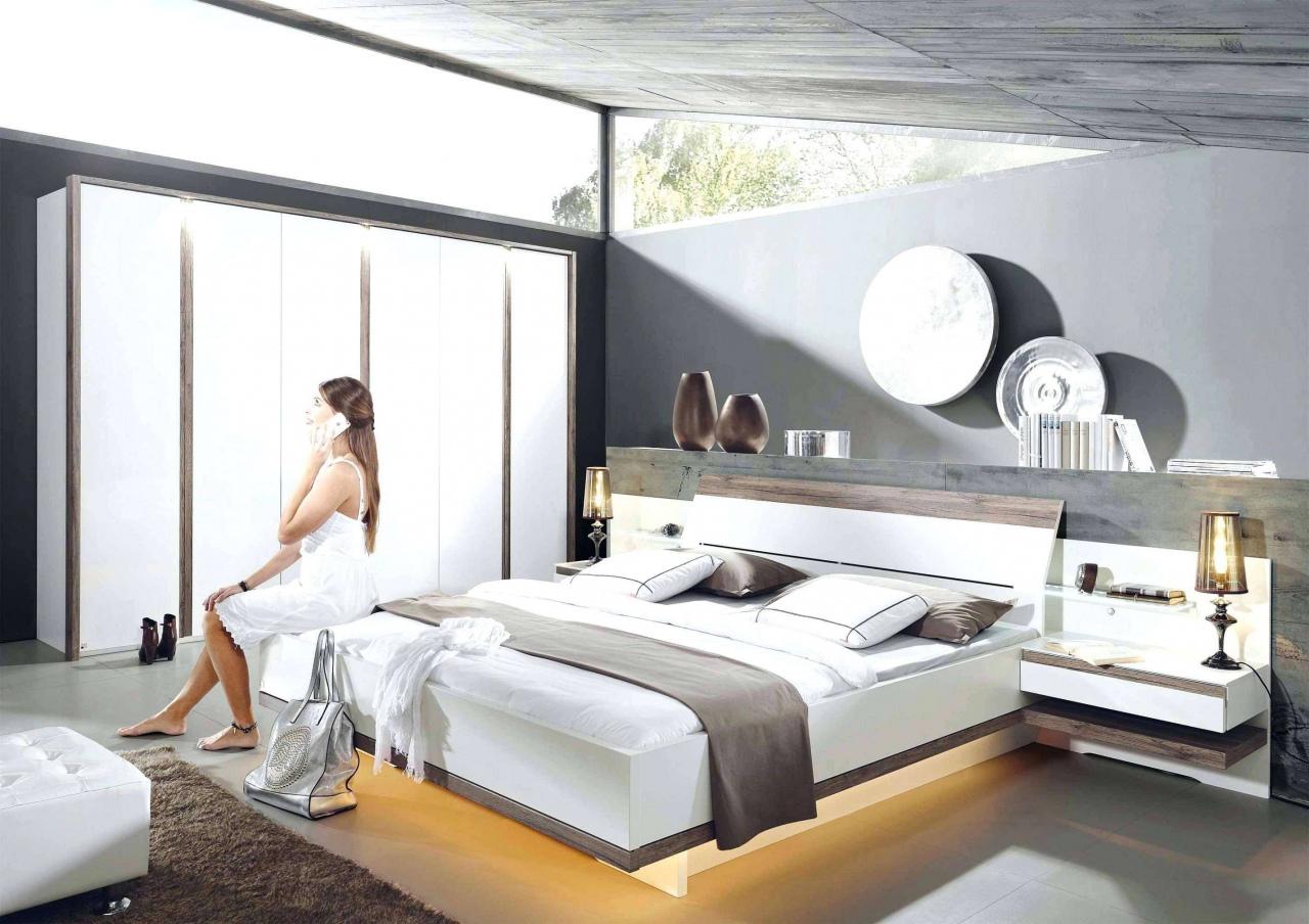diy sofa bed sofa sitzecke beste kopfteil bett diy elegant schon lounge bett 0d durch diy sofa bed