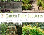 27 Inspirierend Diy Ideen Garten