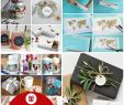 Diy Ideen Schön 150 Diy Christmas Gifts Under $ 10 Diy Ts