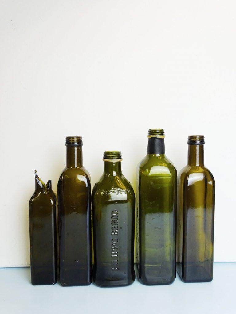 VlikeVeronika Upcycling DIY Projekt mit Glasflaschen 5 768x1024