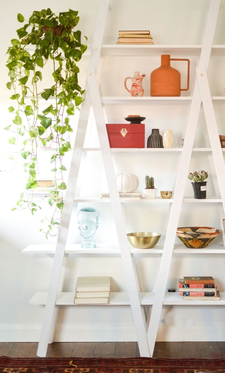 Diy Regal Genial 35 Most Wonderful Diy Shelves Design Easy to Make Itself