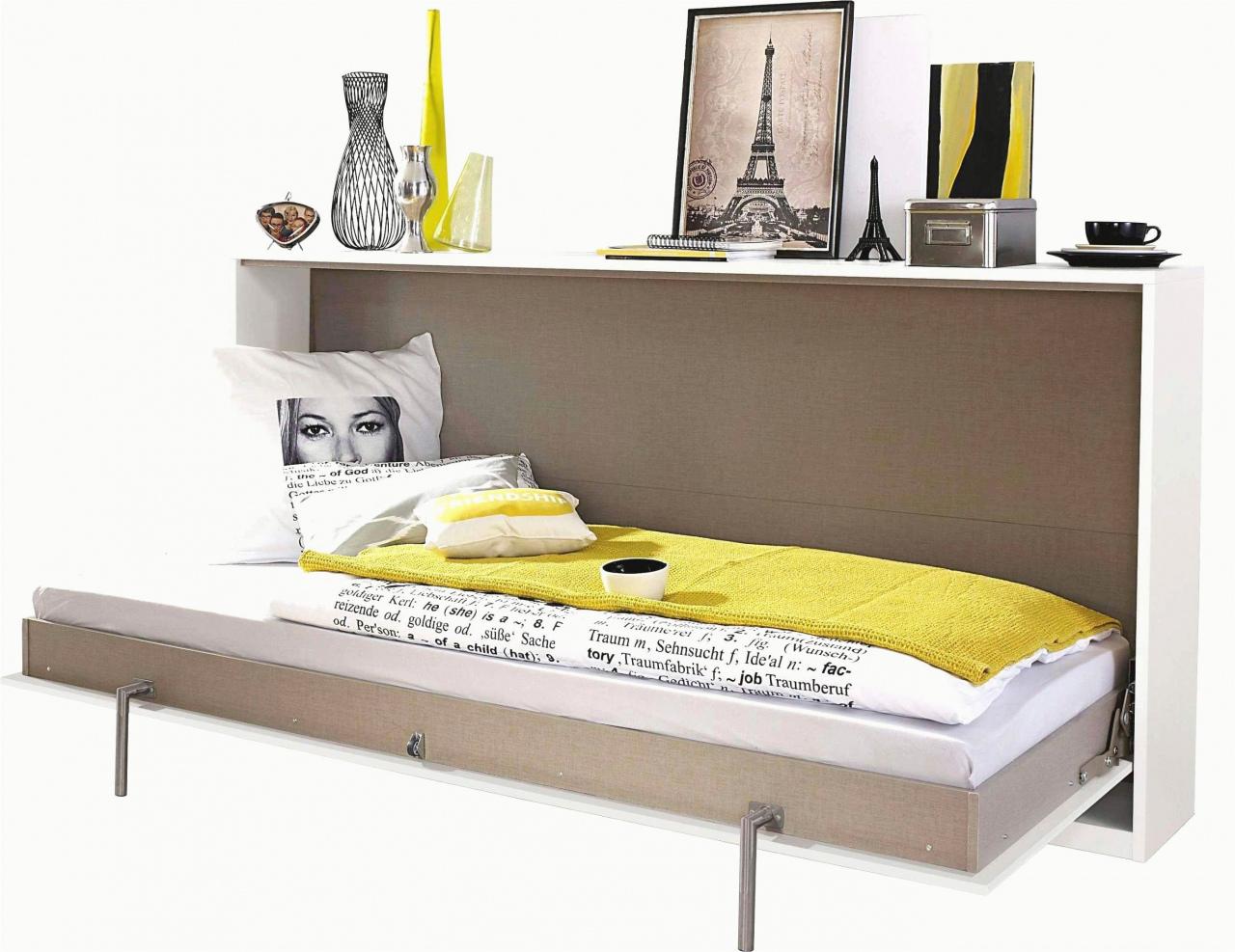 diy bed frame with drawers diy platform bed with drawers ikea 38 neu kuche eiche weis kitchen durch diy bed frame with drawers