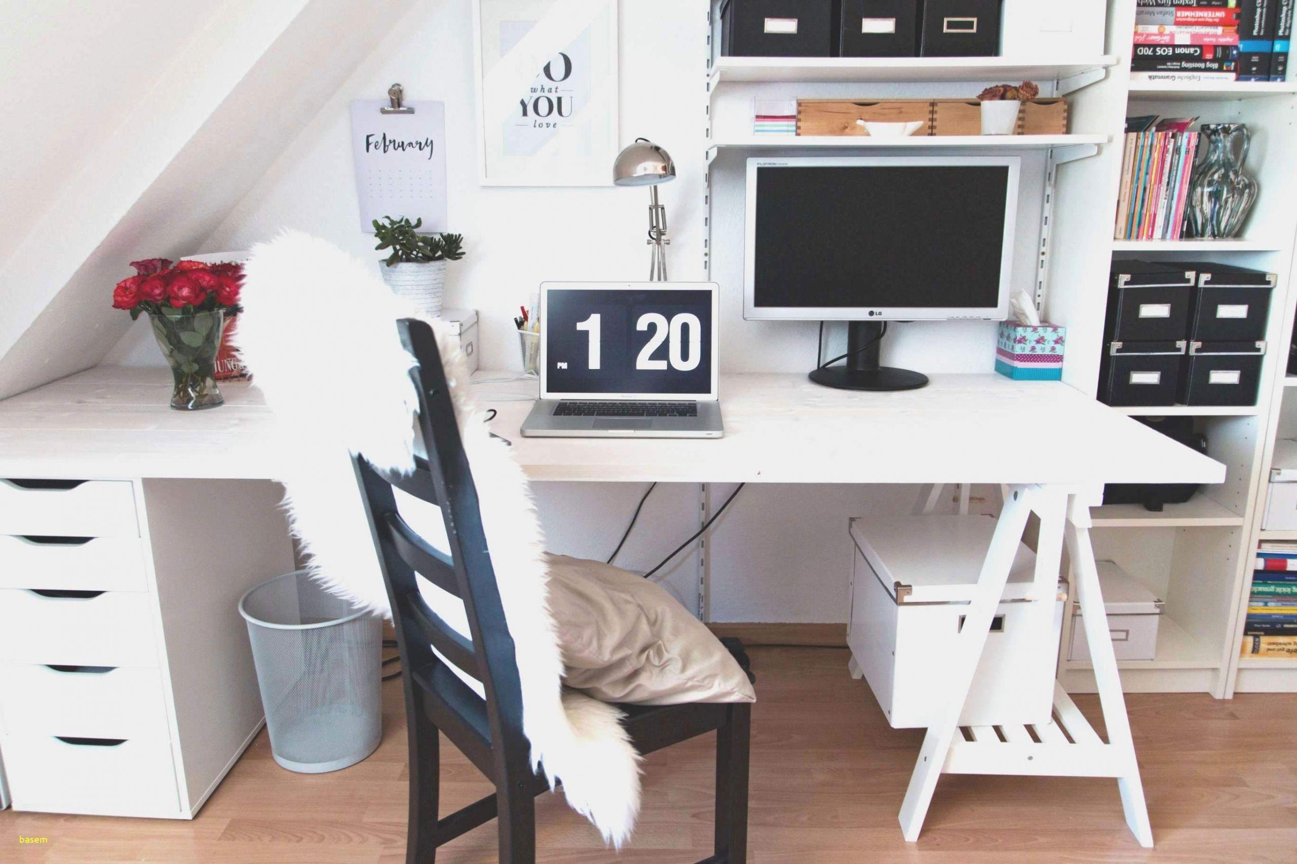 diy wohnzimmer das beste von weihnachtsdeko xxl deko ideen diy attraktiv regal of diy wohnzimmer