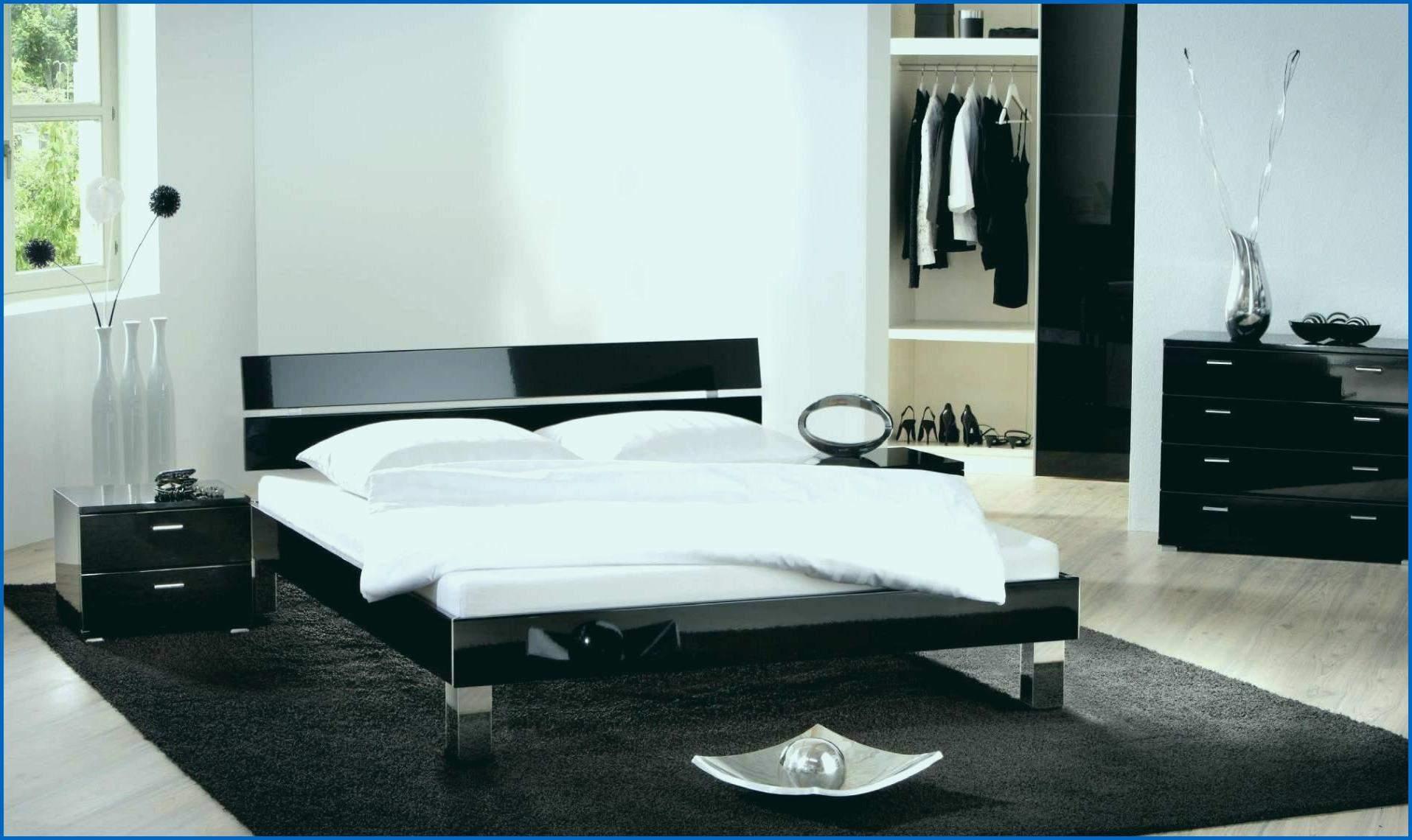 diy wohnzimmer luxus 39 luxurios und gemutlich dekoration wohnzimmer regal of diy wohnzimmer