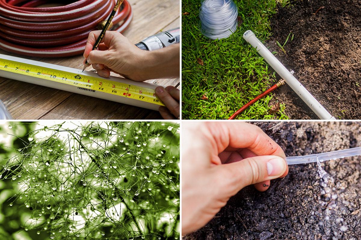 how to diy irrigation system 1original