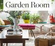 Do It Yourself Garten Frisch Winter Garden Rooms are the New She Sheds and they Re