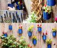 Do It Yourself Garten Neu 30 Easy and Cheap Diy Garden Pots You Never thought