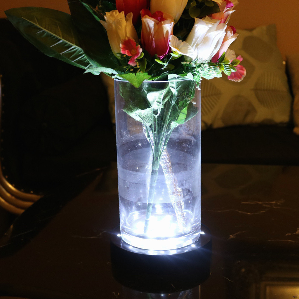 Do It Yourself Luxus 30 Famous Diy Flower Vase Ideas