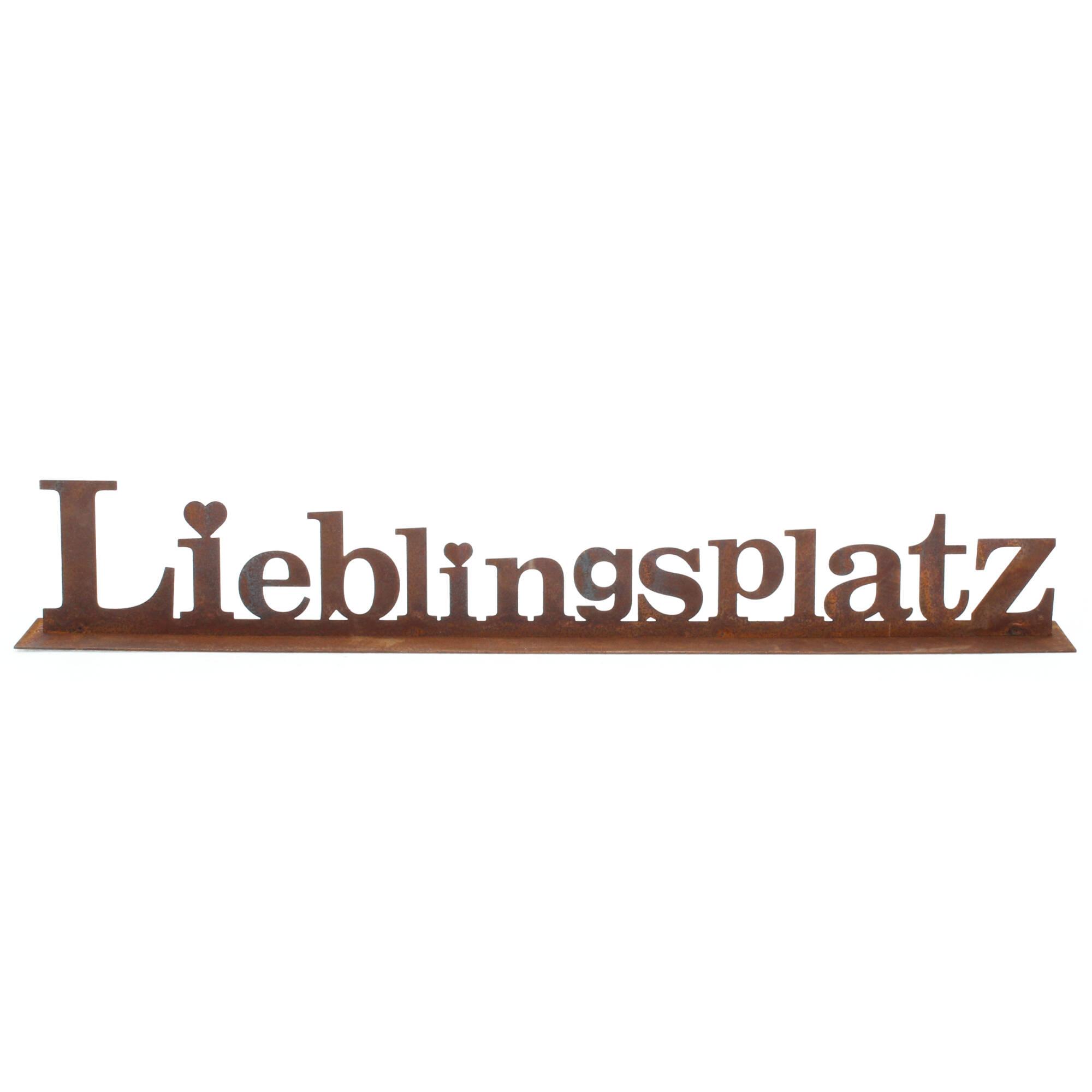 Luenemann 25