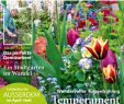 Edelrost Garten Elegant Cfcfcfcfecefcefy by Elcicario43 issuu