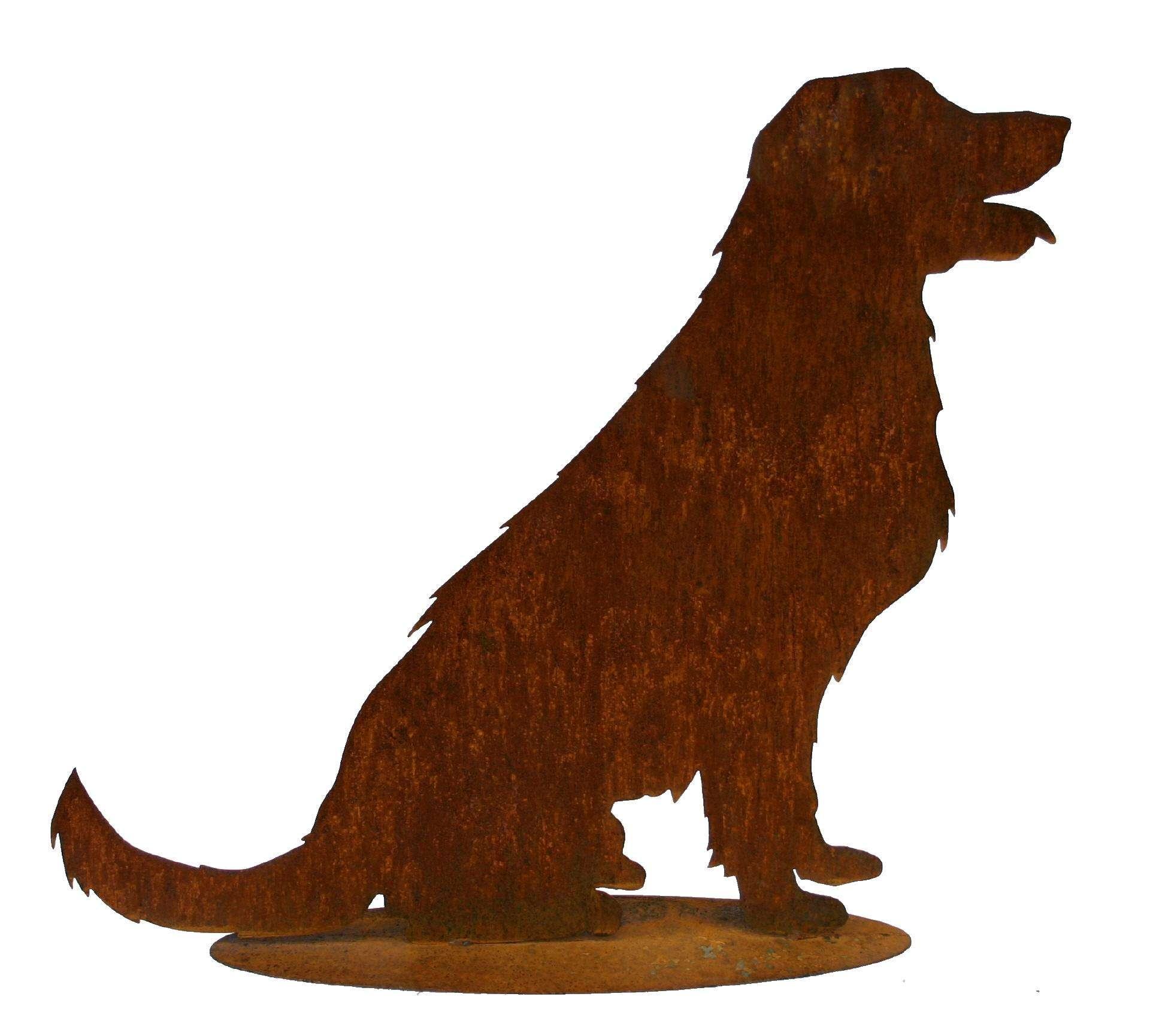 edelrostfigur hund sina 4702 1726 1280x1280 2x