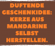 Edelrost Herstellen Schön Sigrid Kamper Sigridkamper On Pinterest