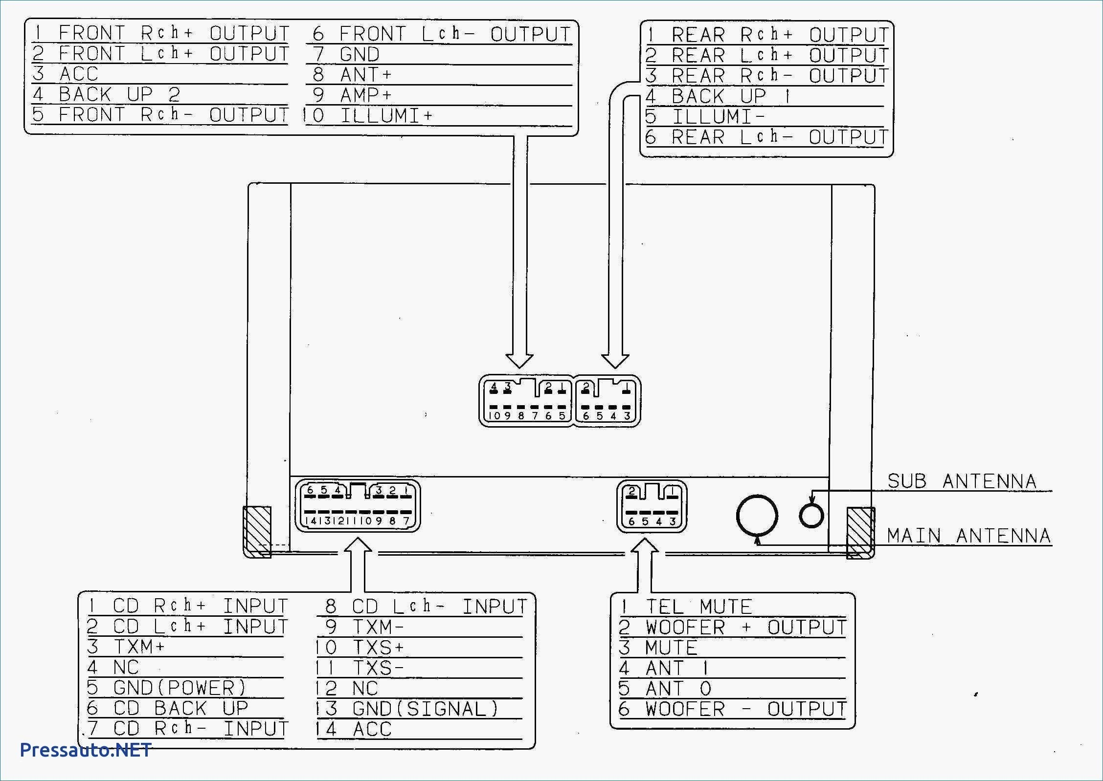 audiovox car stereo wiring diagram refrence pyle radio moreover chevy colorado of sample within