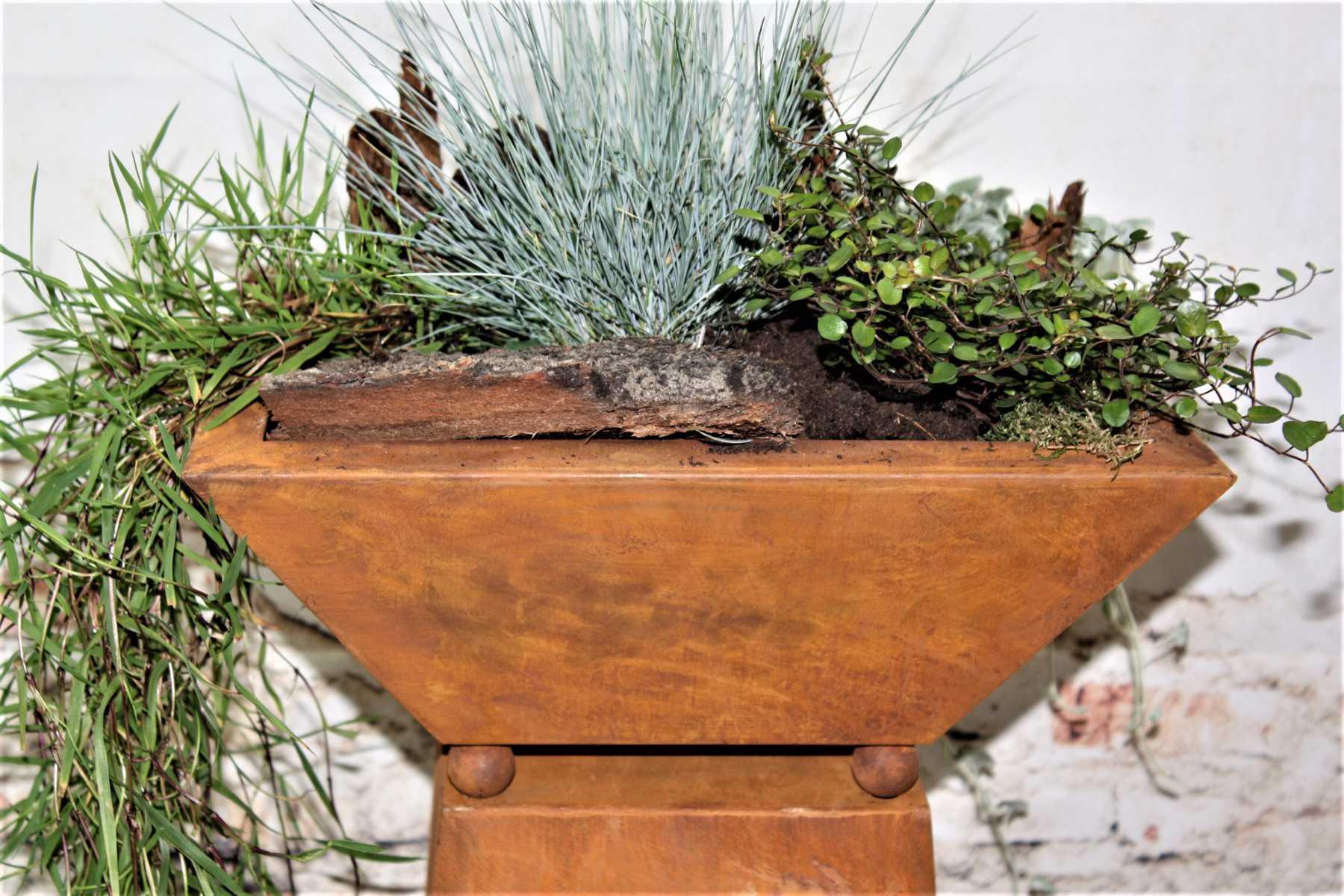 Pflanzenschale outdoor 0