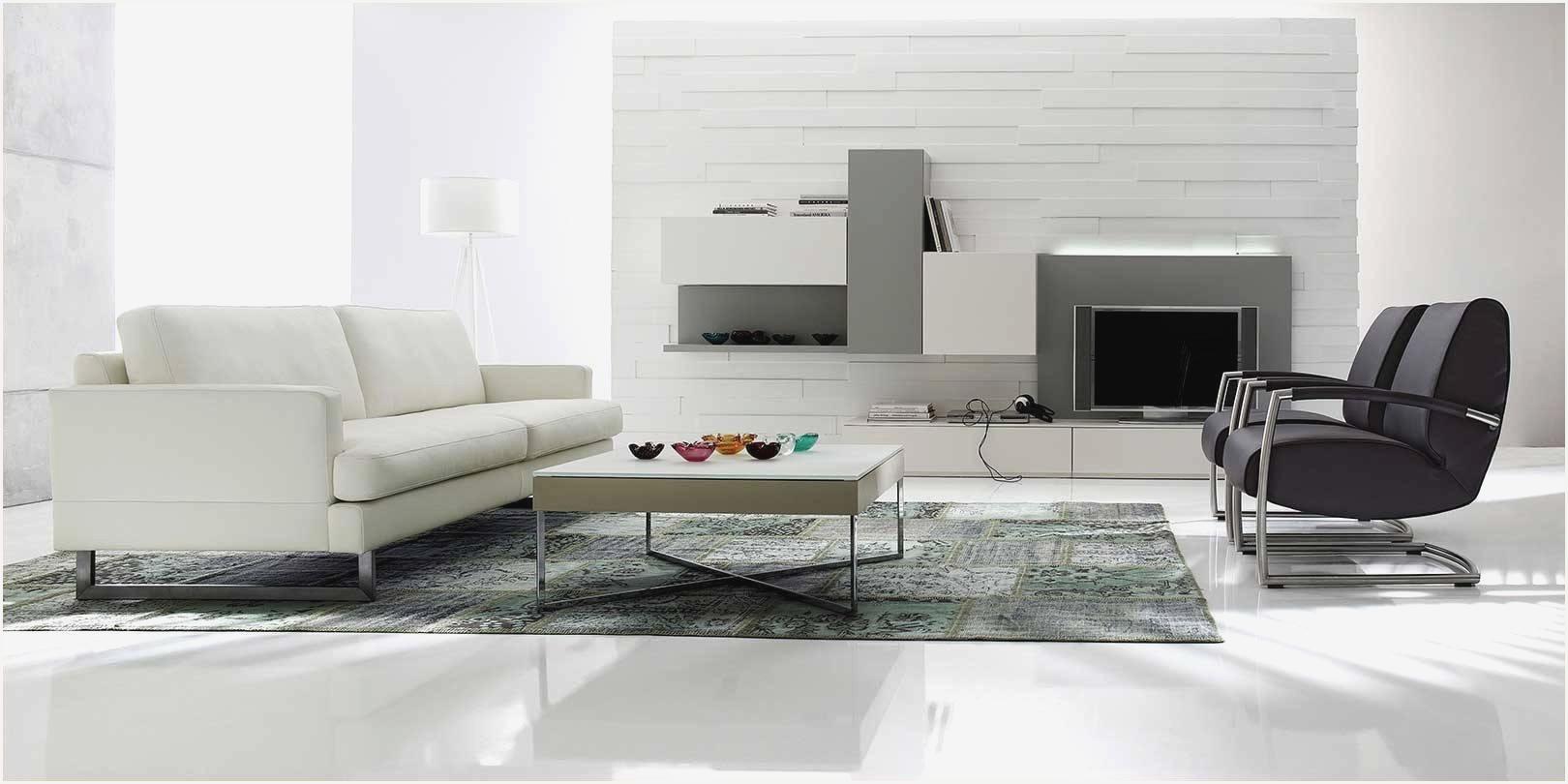 luxus deko wohnzimmer