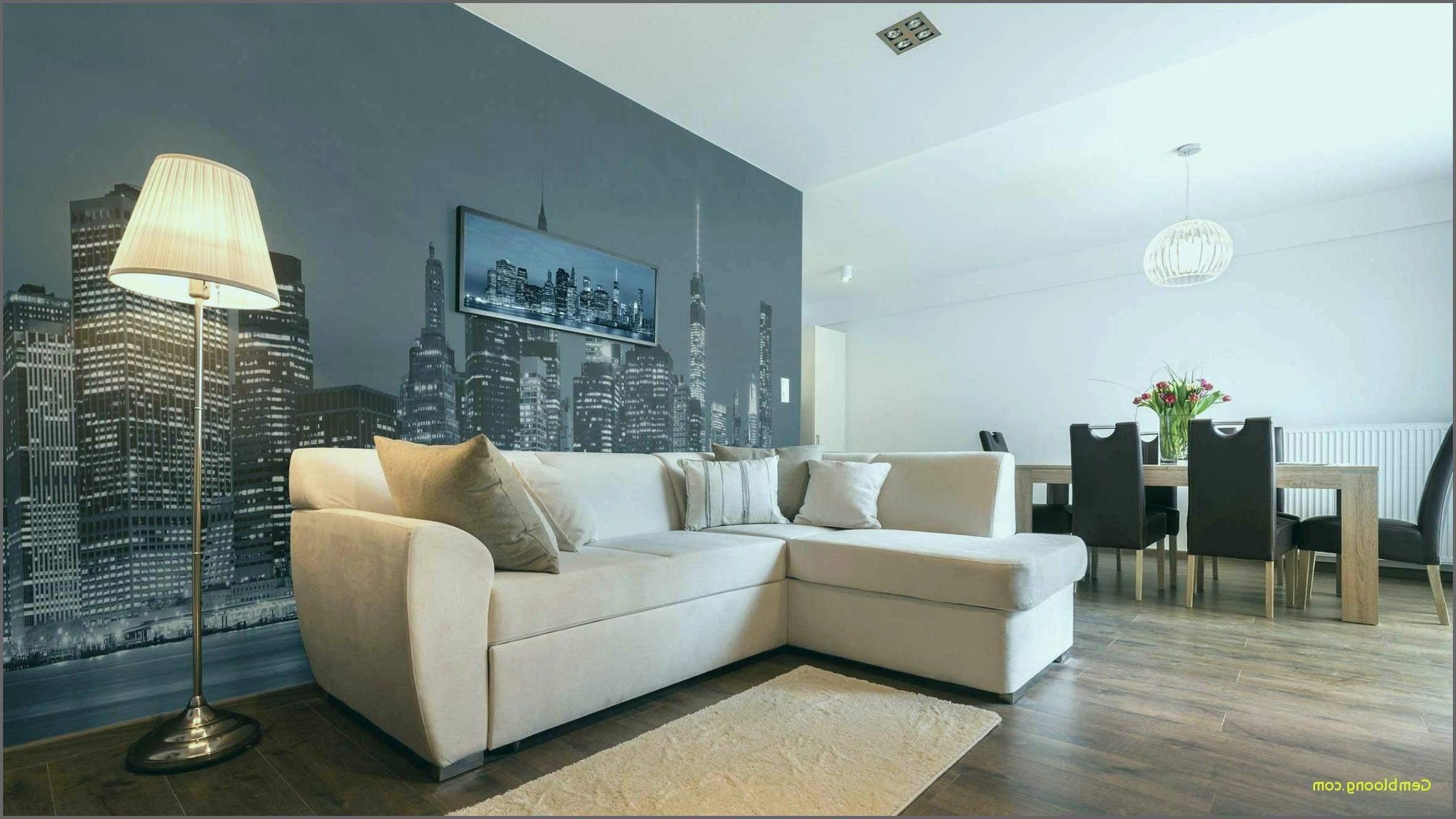 dekoration wohnzimmer ideen das beste von 32 fantastisch und makellos wohnzimmer wand dekorieren of dekoration wohnzimmer ideen